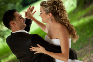 Wedding-Dance-Lessons-Fort-Lauderdale