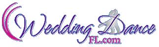 Wedding Dance FL